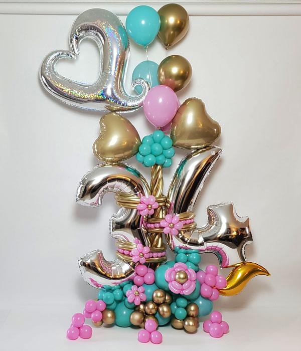 Bouquete_Happy_Birthday (30)