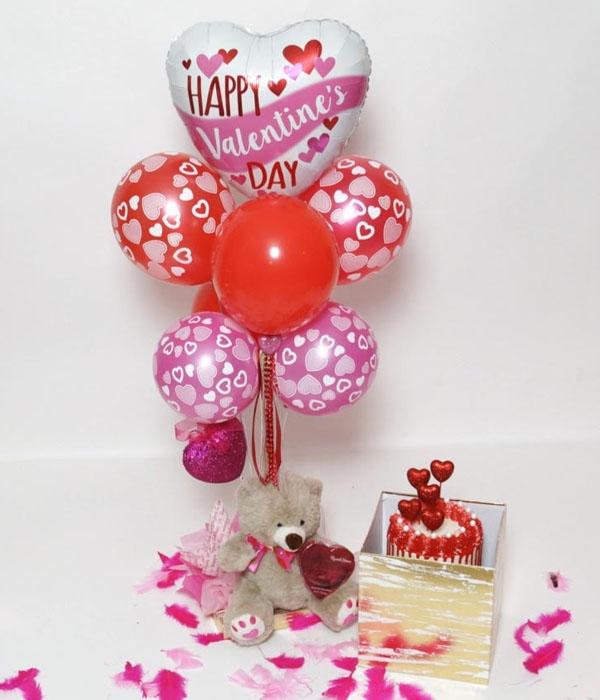 Pink_Box2
