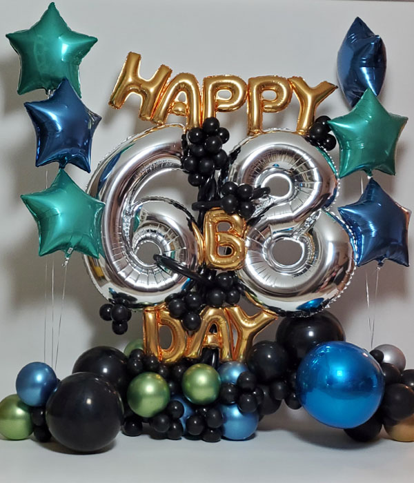 bouquete_happy_birthday