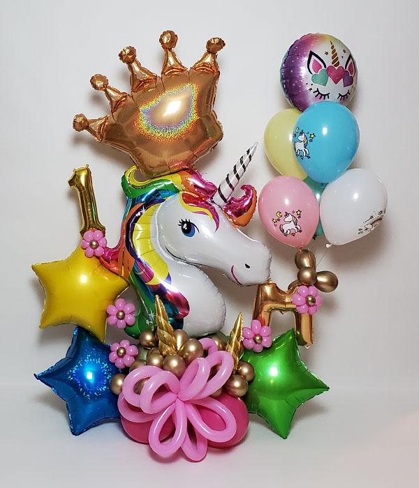 bouquete_unicornio