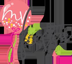 logo200_mvfiestas_header