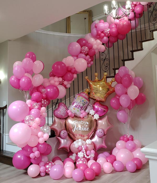 Escaleras_Baby_Shower (1)
