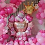 Escaleras_Baby_Shower (2)