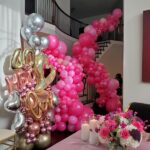 Escaleras_tonos_rosas (2)